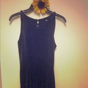 Classy dress from London England